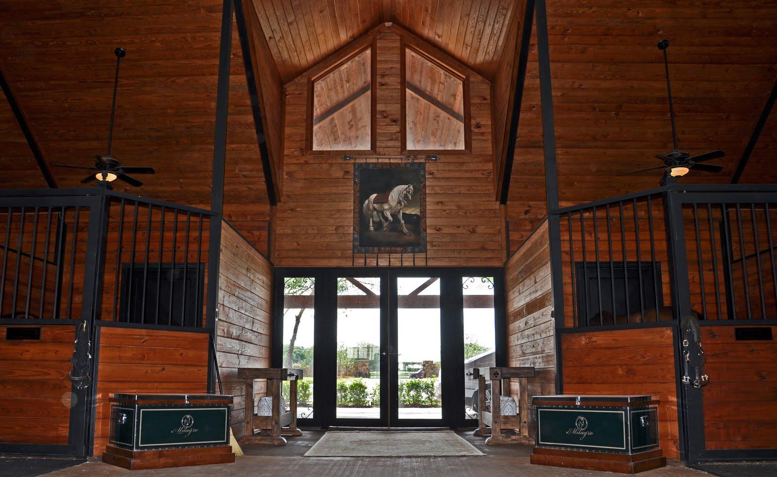 Boyd-Brothers-barn