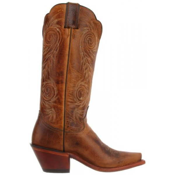d9bb0ae6a78 The difference between western riding boots and western walking boots