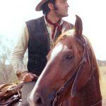 Elvis Presley, horse owner