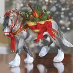 5 great gifts for horse owners under $20